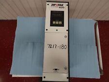 Zip-Pak G4070-HN2-AV1 Power Supply