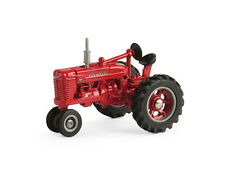 1/64 IH Farmall M Narrow