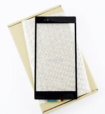 Touch Screen Digitizer Replacement Glass For Sony Xperia Z Ultra XL39H C6806 USA
