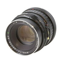 Mamiya 150mm F/4 SF C Lens For Mamiya RB67 manual focus {77} UG