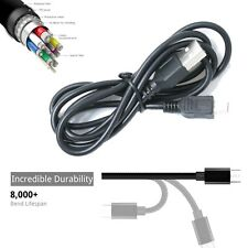 Computer or Plug Charging Cable for Mobile Phone to transfer photo/charge up