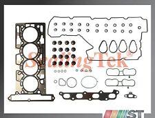 Fit 2004-06 GM 2.8L Motore Testata Set guarnizioni ATLAS VORTEC 2800 LK5 Motore