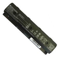 GENUINE HP Envy P106 Battery HSTNN-LB40 from 17-J 15-j PN 709988-541 710417-001