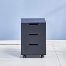 Sensational Under Desk Filing Cabinet For Sale Ebay Download Free Architecture Designs Embacsunscenecom