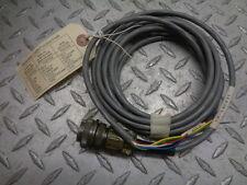 Dynapar Ca14D431-10 Communication Cord