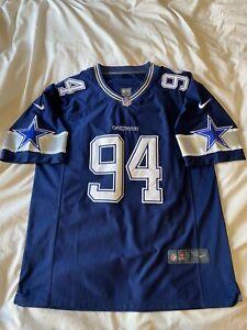 Demarcus Ware Jersey Dallas Cowboys L