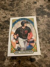 2021 TOPPS HERITAGE NEW AGE PERFORMERS - U PICK - COMPLETE YOUR SET Update 4/10