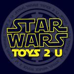 star_wars_toys_2_u
