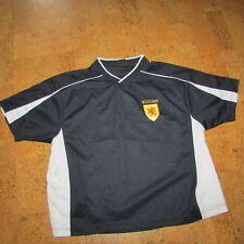 Scotland Football Soccer Jersey Youth Junior Size Xl