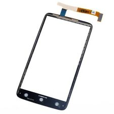 Digitizer for HTC One X