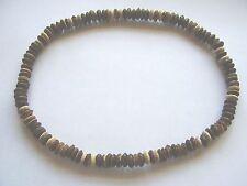 Unbranded Wooden Chains, Necklaces & Pendants for Men