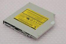 "Apple iMac A1224 UJ875 SuperDrive 20"" DVDRW Optical Drive 875CA 678-0570A mac"