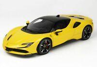 1:18 Ferrari SF90 Stradale BBR P18180B