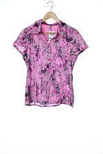 Cecil Damenblusen, - tops & -shirts aus Baumwolle