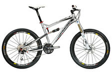 Lapierre Mountain Bikes
