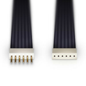 SPACER Extension Cable | for Philips Hue Lightstrip Plus V4 | upto 10m/30' | B