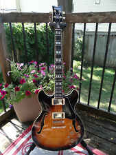 Ibanez JSM10 (New Condition) Includes Case (Free Shipping)