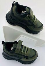 Kinder Jungen Mädchen Sneaker Sport Schuhe Laufschuhe Turnschuhe Freizeitschuhe