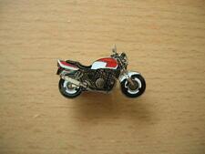 Pin Anstecker Honda CB 1000 / CB1000 Super Four Motorrad 0411 Spilla Badge