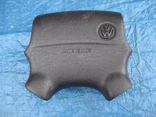VW GOLF CABRIOLET MK3 2.0 DRIVERS STEERING WHEEL AIR BAG