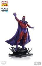Action figure di eroi dei fumetti resina , sul supereroi