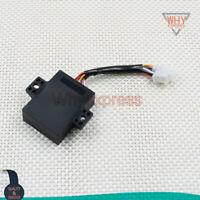 Ignitor CDI Box 21119-2157 For Kawasaki Mule FD501V FD590V FD611V FD620D FD661D