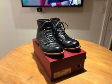New listing wolverine 1000 mile boots 9