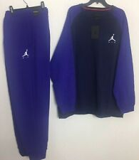 Basketball Purple Tracksuits \u0026 Sets for