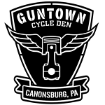 Guntown Cycle Den