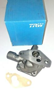 Engine Oil Pump High Volume TRW 50133 Made in USA