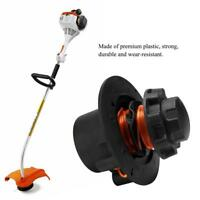Grass Trimmer Head Replacement Mower Brush Cutter Heads For Stihl Autocut C5-2