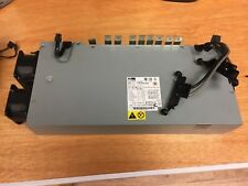 Power Supply For Apple PowerMac G5 Part No. 614-0373 1000W