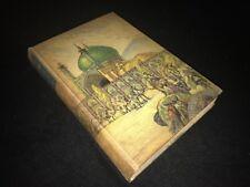 1937 The Adventures of Hajji Baba of Ispahan, James Justinian Morier