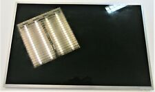 """PANTALLA LCD 17""""  Sony Vaio VGN-A417M B170PW02"""