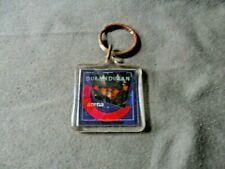 Key Chain/ Vintage Duran Duran Arena 1985 New NrMint