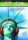 Left of the Dial (Janeane Garofalo) - Region Free DVD - Sealed