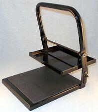Speedball Block Printing Steel Press B Adjustable Height Printmaking Hobbyist