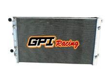 RADIATOR FOR VW PASSAT/BEETLE Convertible/GOLF VII/TOURAN/NOVO FUSCA/GOLF VI