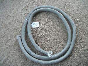 11007732  Bosch Door Seal