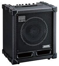 Roland CUBE-60XL Bass Amplifier