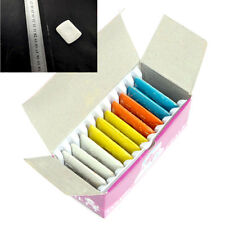 2Pcs Assorted Tailor's Fabric Chalk Dressmaker's Pattern Marking Chalk Sewing