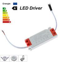8-12W 12-18W 18-25W 25-36W LED Constant Driver Power Supply Light Transformers