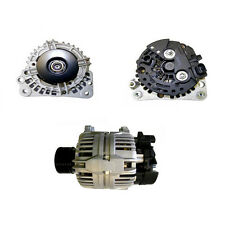 Fits VW VOLKSWAGEN LT 35 2.5 TDI Alternator 1999- On - 25293UK