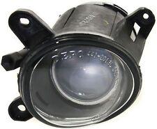 VW PASSAT B5 FL 00-05 LEFT FRONT FOG LIGHT LAMP HALOGEN 3B7941699 NEW