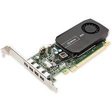 Pny Vcnvs510dvi-pb NVS 2GB 510 GDDR3 tarjeta Gráfica