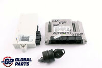 BMW 5 6 Series E60 E63 545i 645Ci N62 Engine ECU KIT DME 7544610 + CAS2 + Key