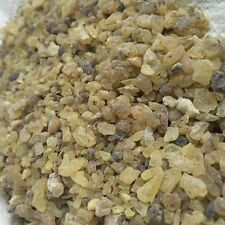 Incense COPAL Resin 450g COPAL DHOOP Incense Agarbartti  FREE SHIPPING WORLD
