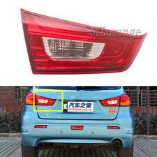 Left Inner Tail Light Brake Lamp For Mitsubishi Outlander Sport ASX RVR 2011-19