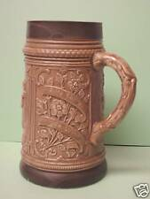 Original Mold 1994, Beer Stein. Made in Germany