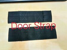 JCB PARTS - DOOR CHECK STRAP , QTY  2 PCS.